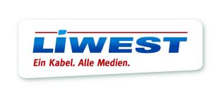 LIWEST - Ein Kabel. Alle Medien.