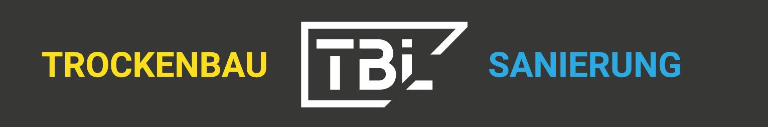 TBL Trockenbau